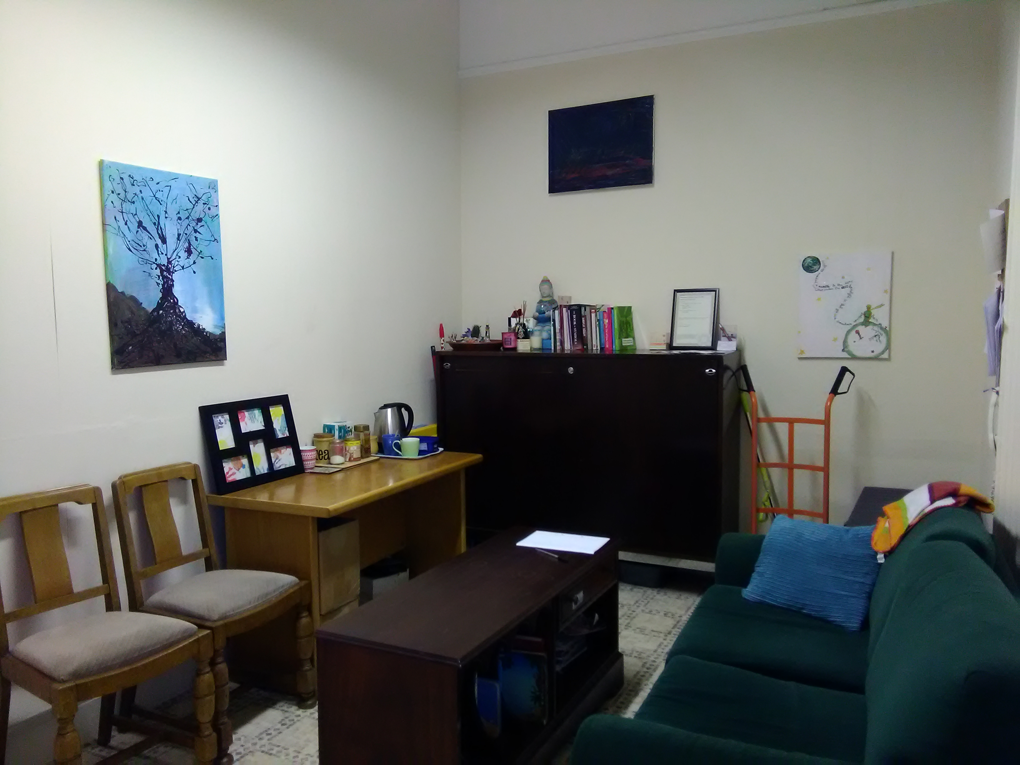 premises_arch_therapy_centre_4